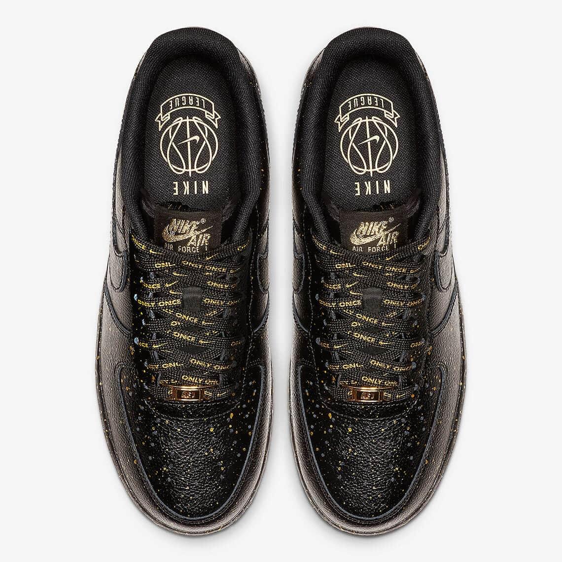 Nike Air Force 1 CJ7786 007 4