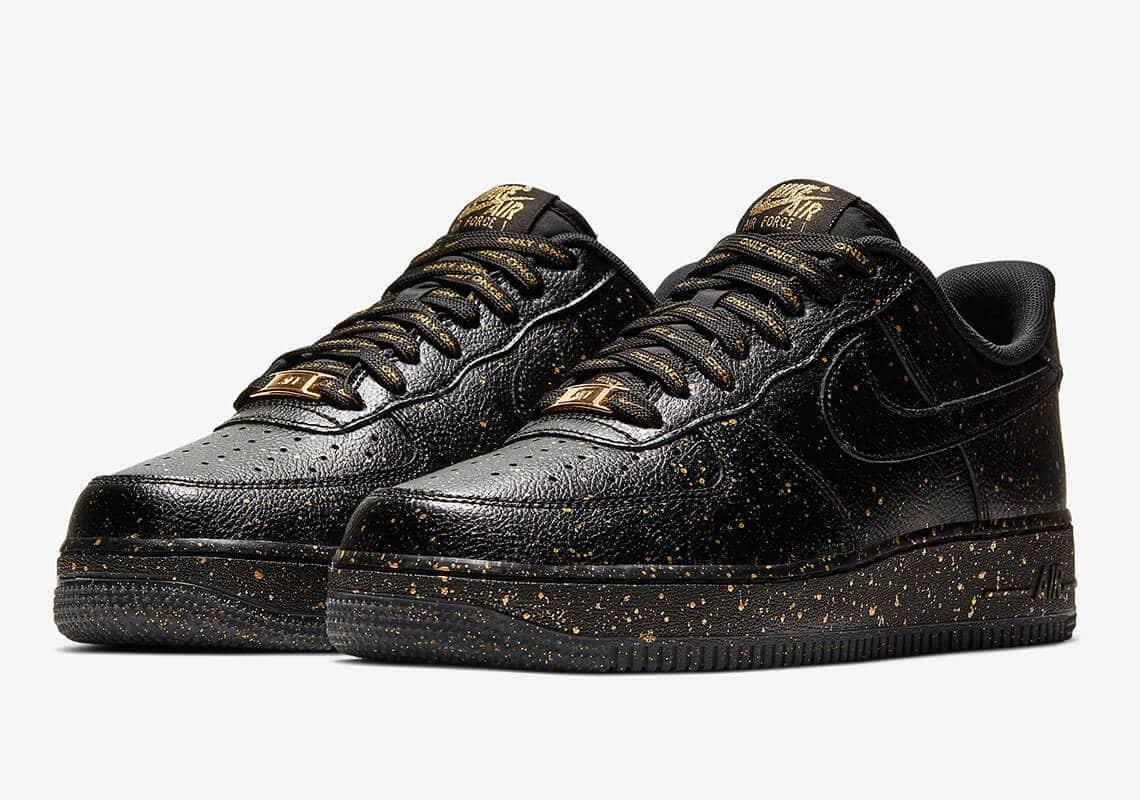 Nike Air Force 1 CJ7786 007 5