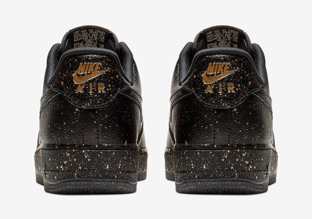 Nike Air Force 1 CJ7786 007 6