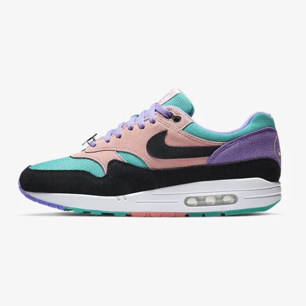 Nike Air Max 1 ND 1
