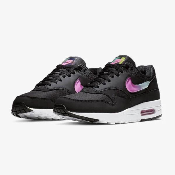 Nike Air Max 1 SE 2