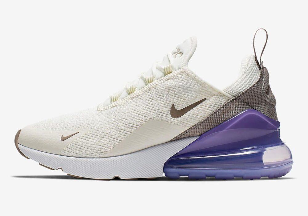 Nike Air Max 270 AH6789 107 1