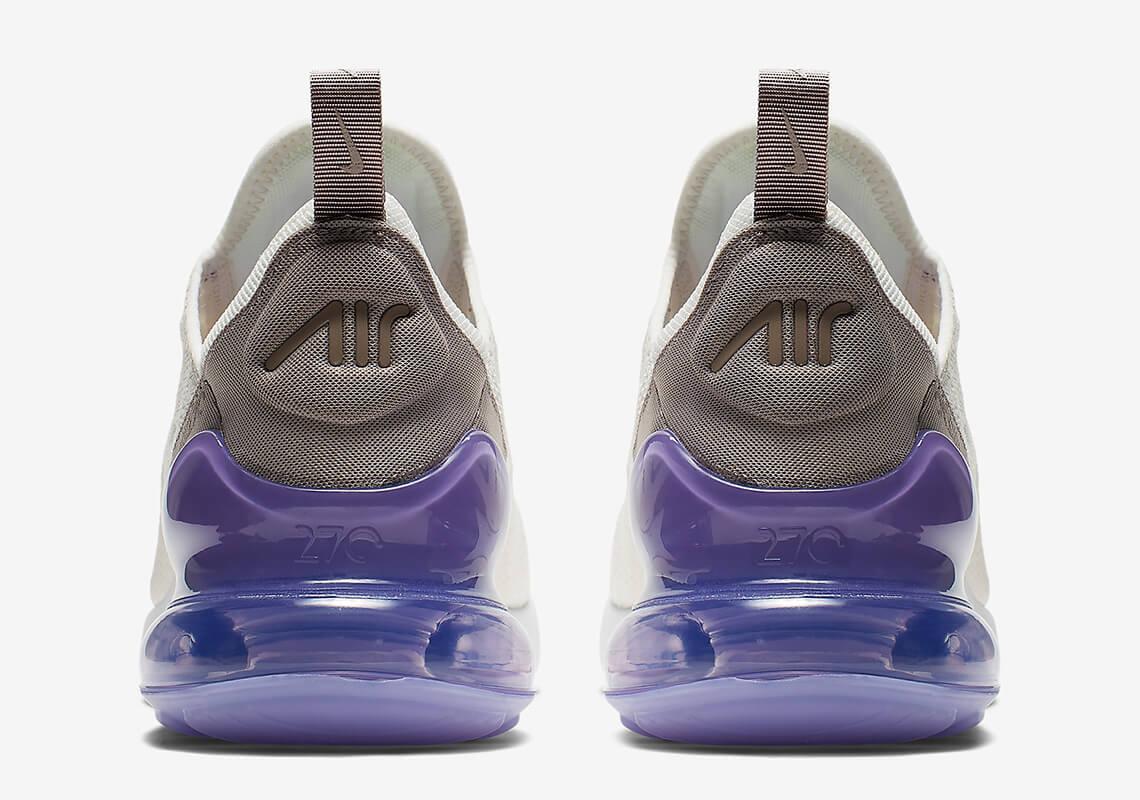 Nike Air Max 270 AH6789 107 4