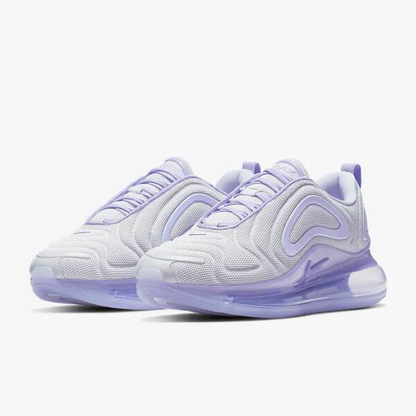 Nike Air Max 720 13
