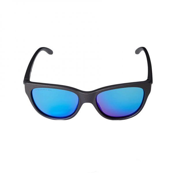Oakley Hold Out 12