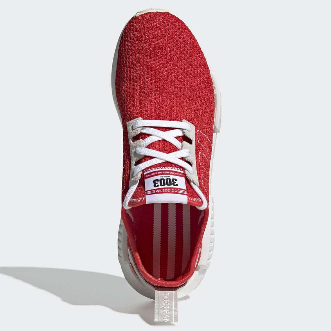 adidas nmd r1 BD7897 1