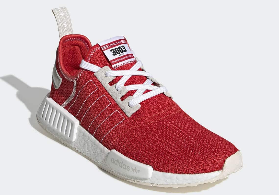 adidas nmd r1 BD7897 3
