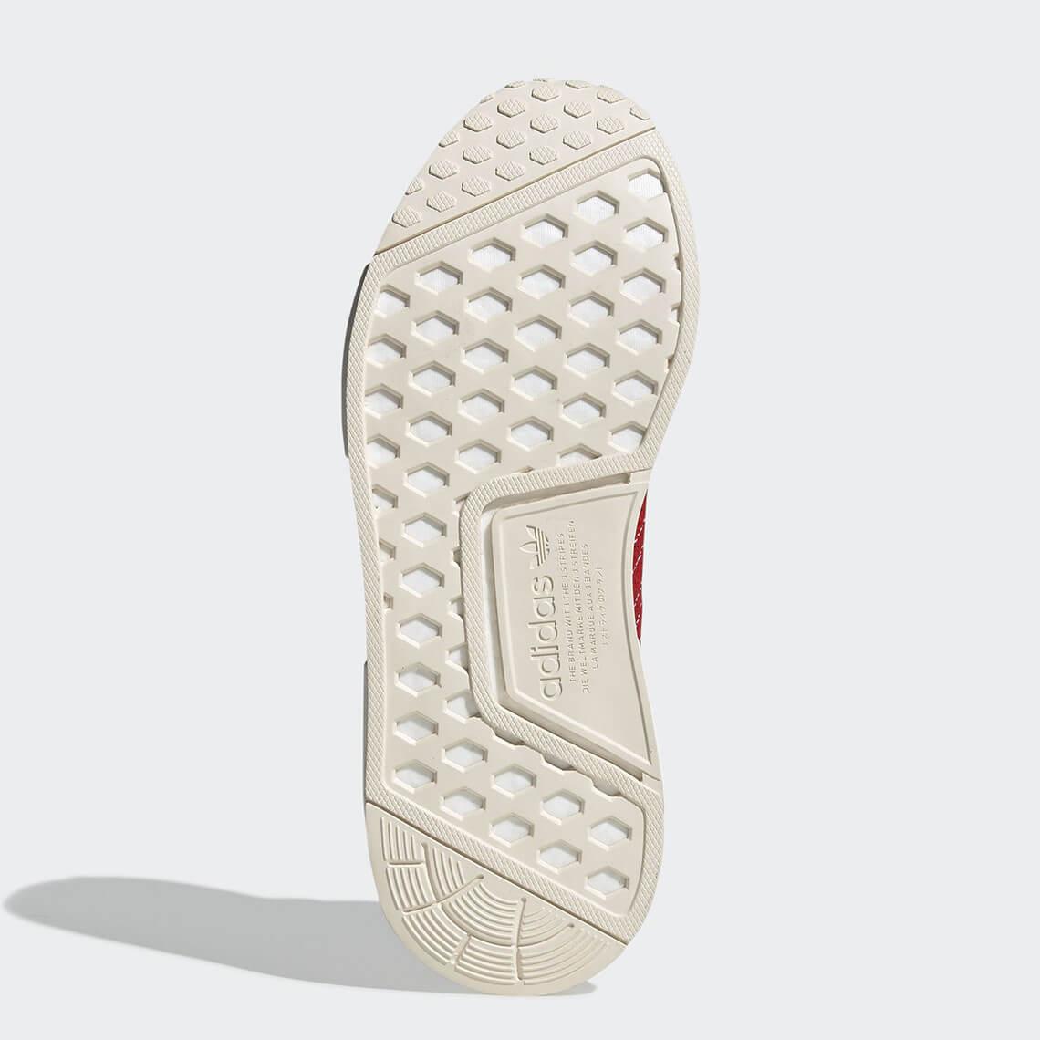 adidas nmd r1 BD7897 4