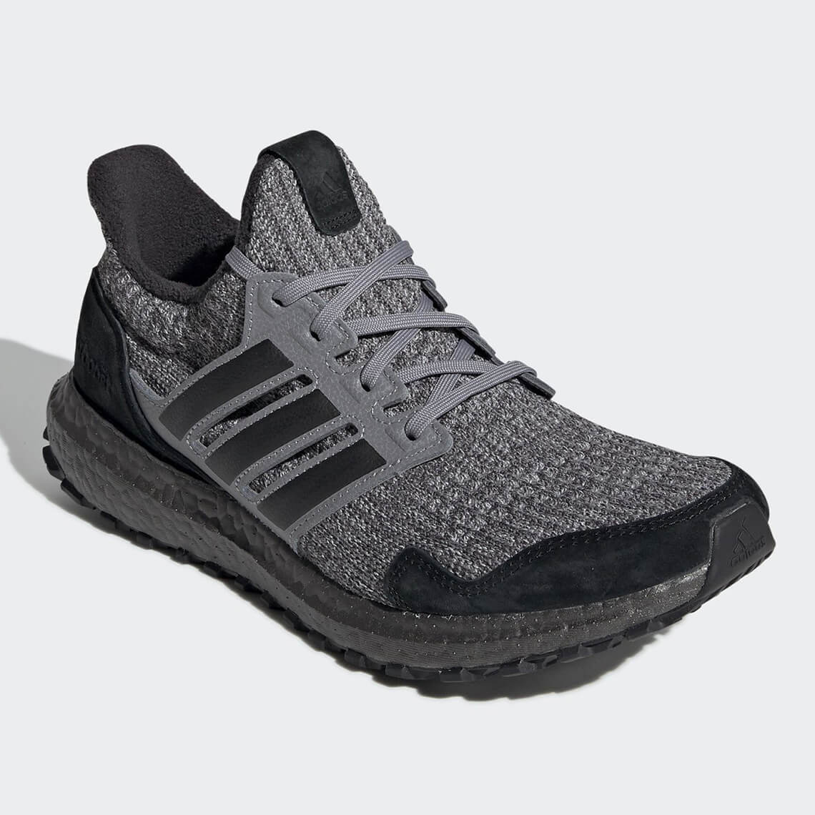 adidas ultra boost game of thrones house stark EE3706 6