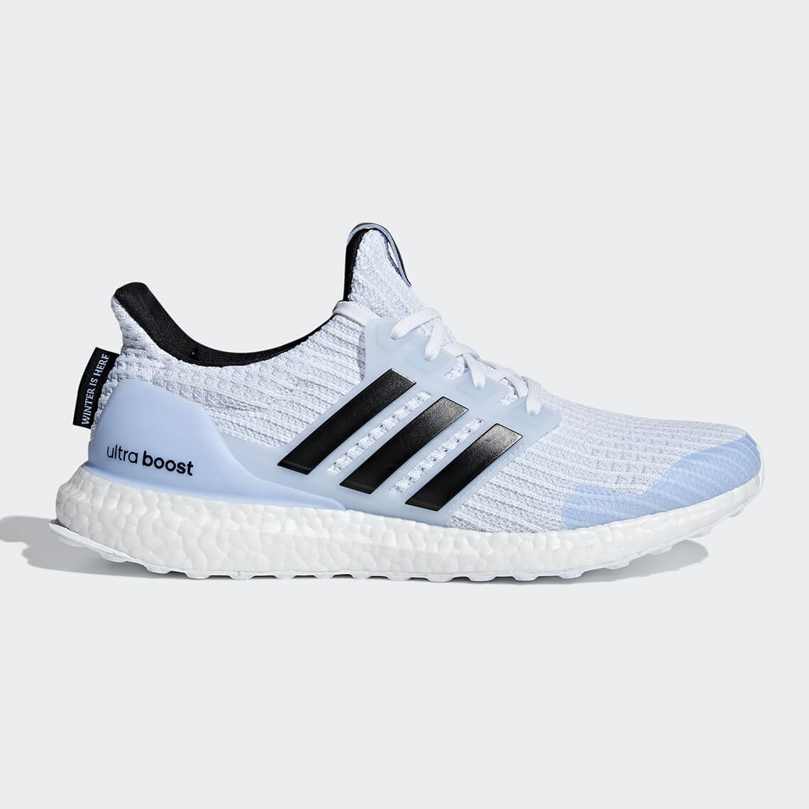 adidas ultra boost game of thrones white walkers EE3708 1