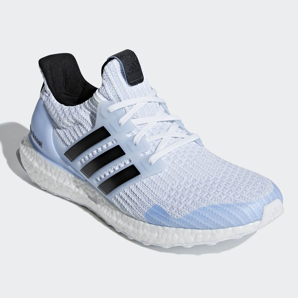 adidas ultra boost game of thrones white walkers EE3708 2