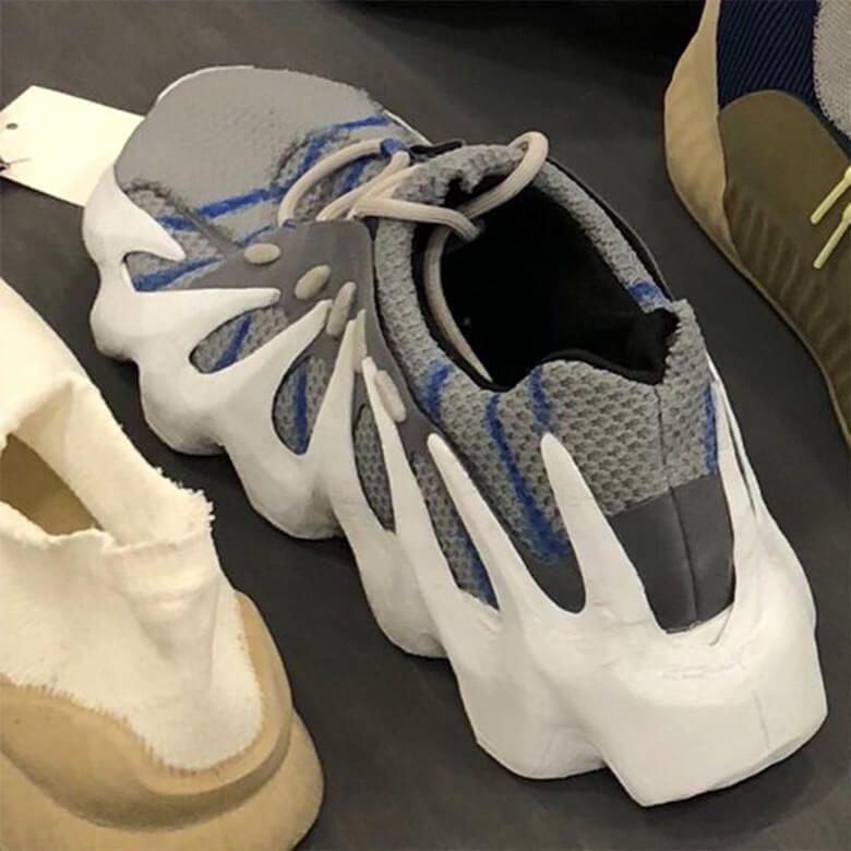 adidas yeezy 451 2019 release info