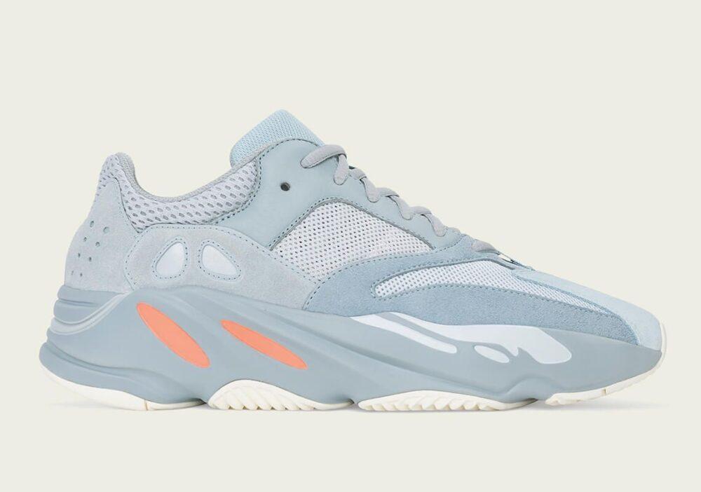adidas yeezy boost 700 inertia eg7597 official release info 4
