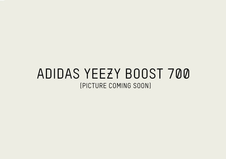 adidas yeezy boost 700 semi frozen 2019 release info