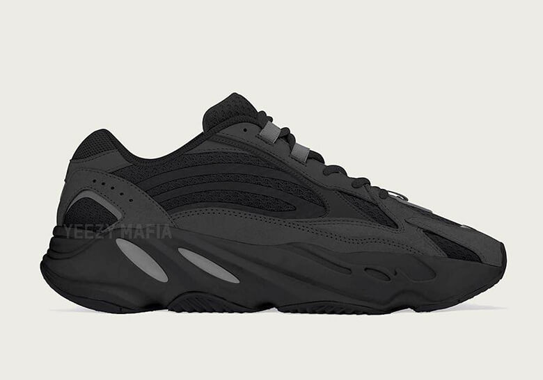 adidas yeezy boost 700 v2 vanta release info