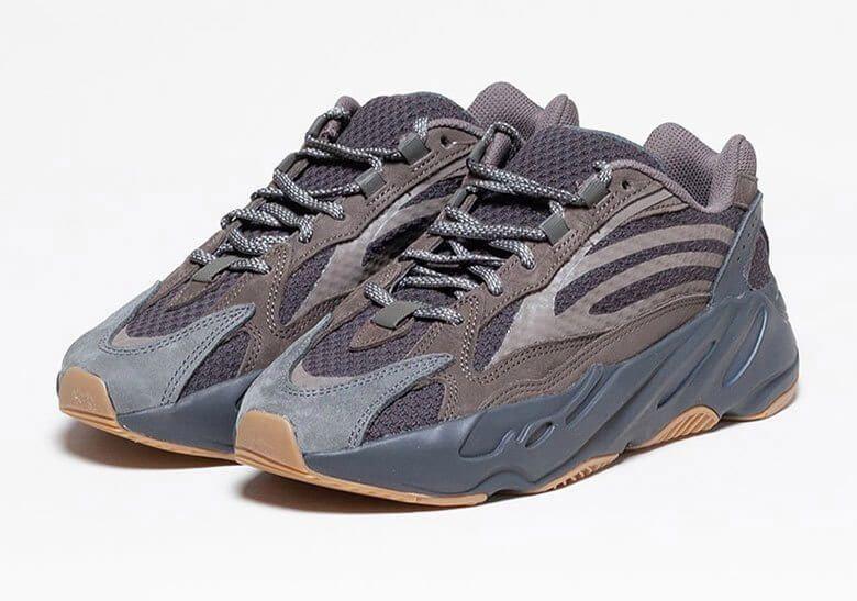 adidas yeezy boost 700v2 geode EG6860 2
