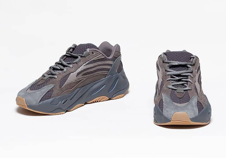 adidas yeezy boost 700v2 geode EG6860 3