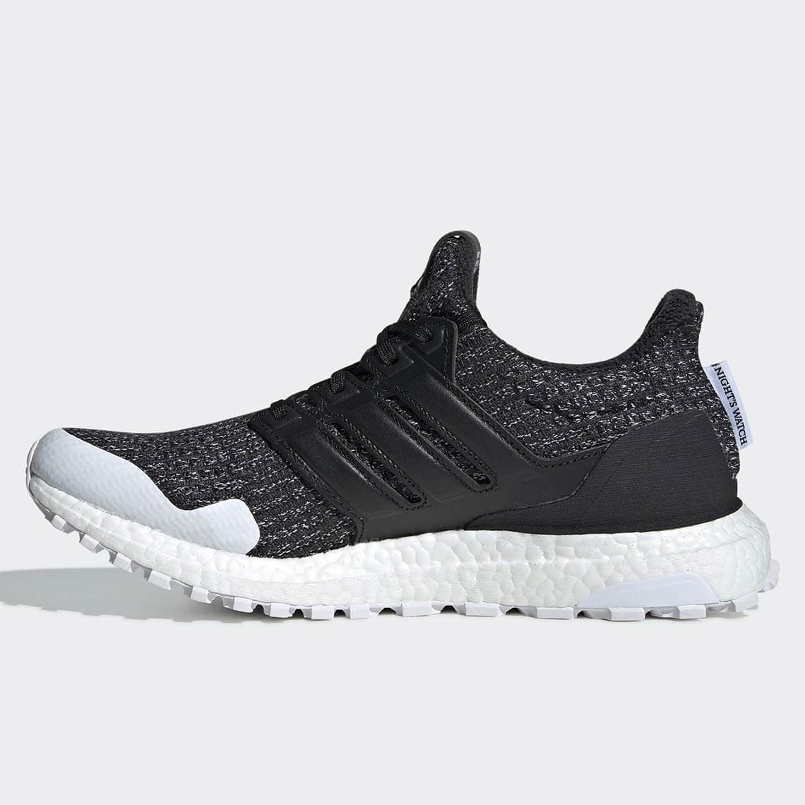 game of thrones adidas ultra boost nights watch EE3707 6