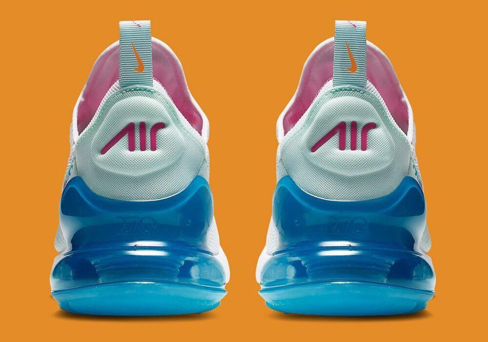 nike air max 270 CJ0568 100 4
