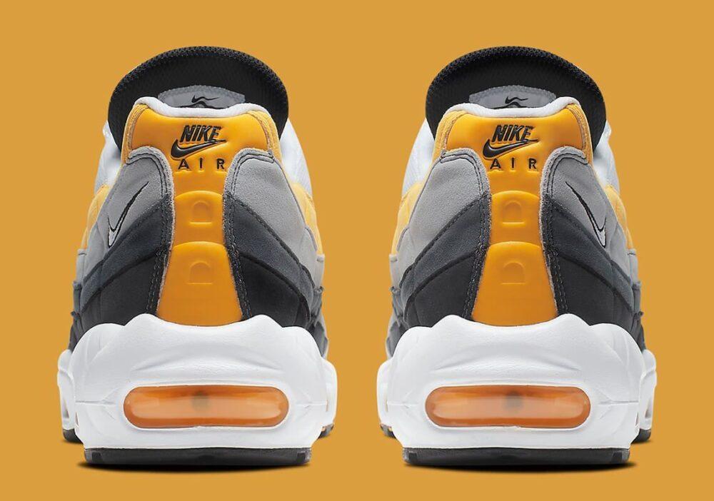 nike air max 95 amarillo dark grey cd7495 100 6