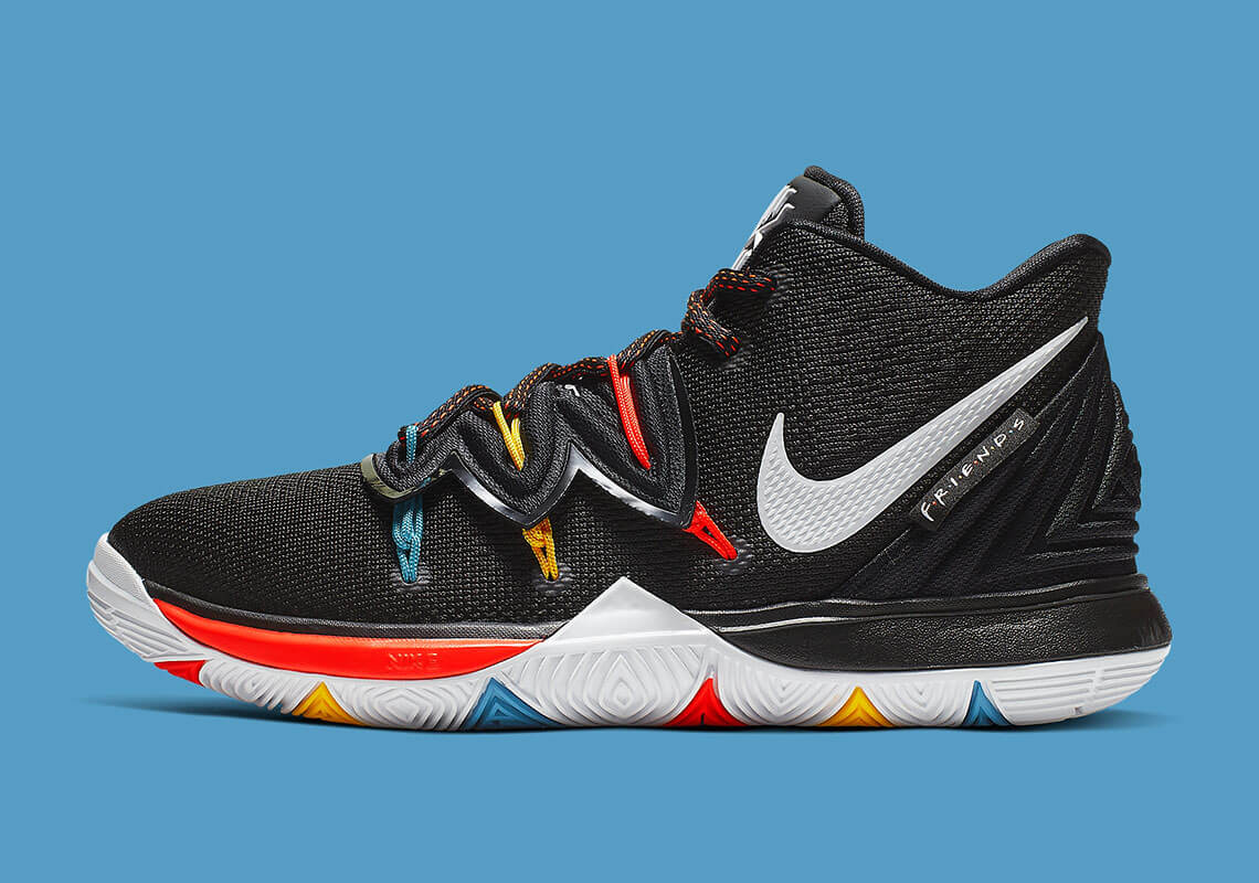 nike kyrie 5 friends AQ2456 006 1