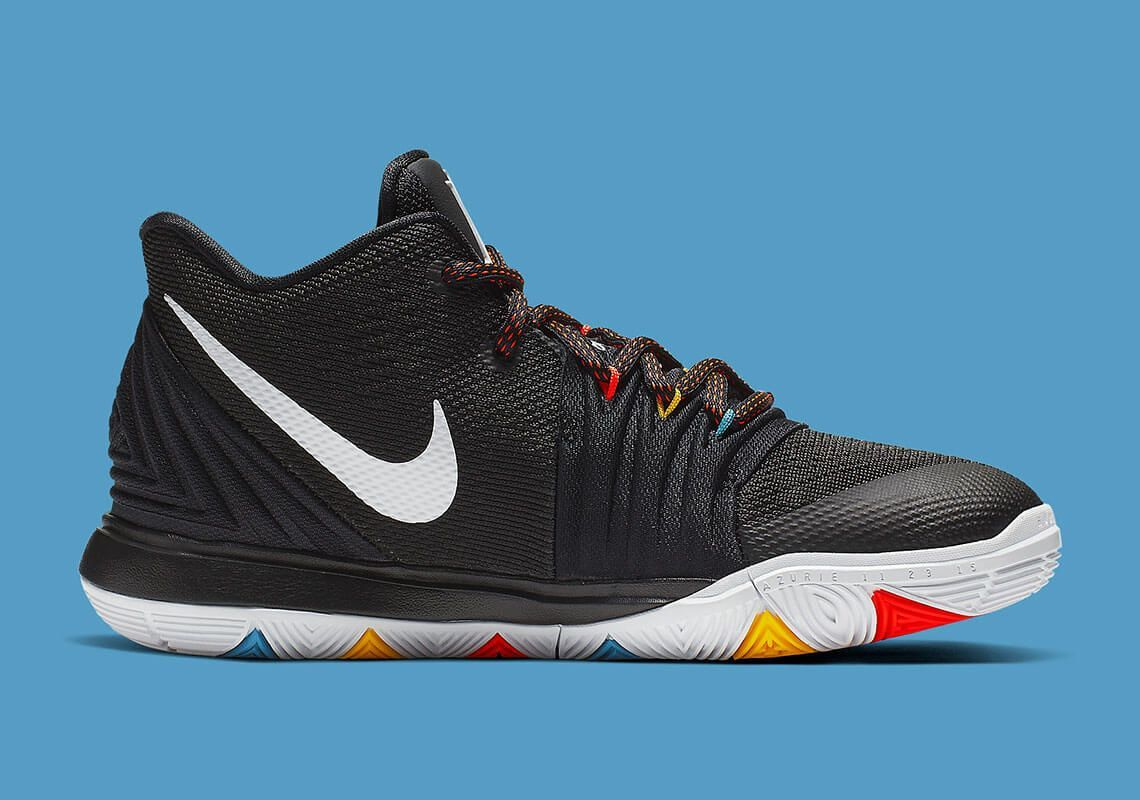 nike kyrie 5 friends AQ2456 006 2