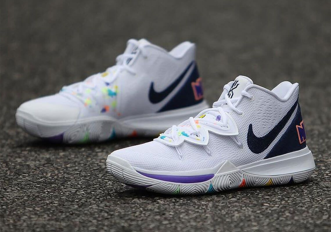 nike kyrie 5 have a nike day 3