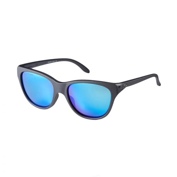 oakley hold out 11