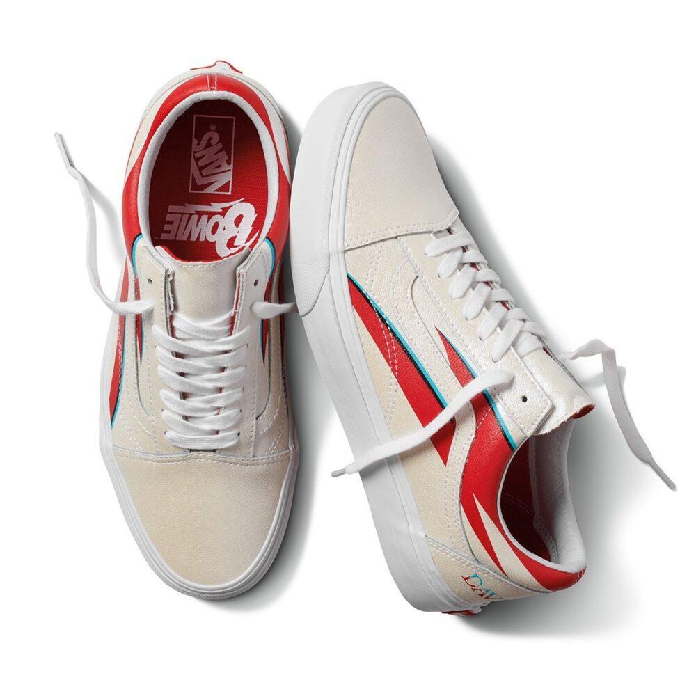vans david bowie shoes release info 10