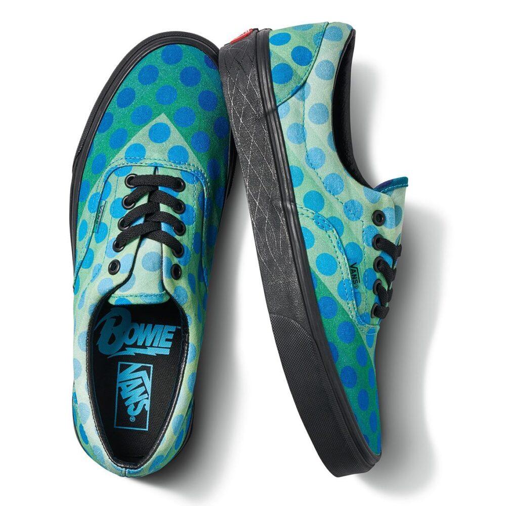 vans david bowie shoes release info 12