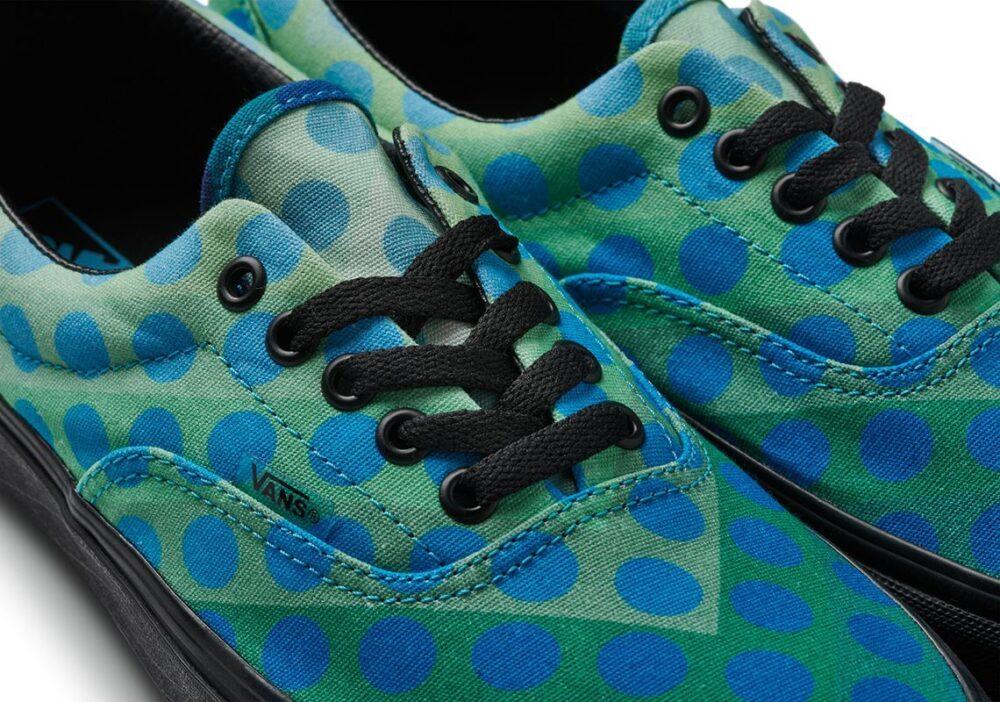 vans david bowie shoes release info 13
