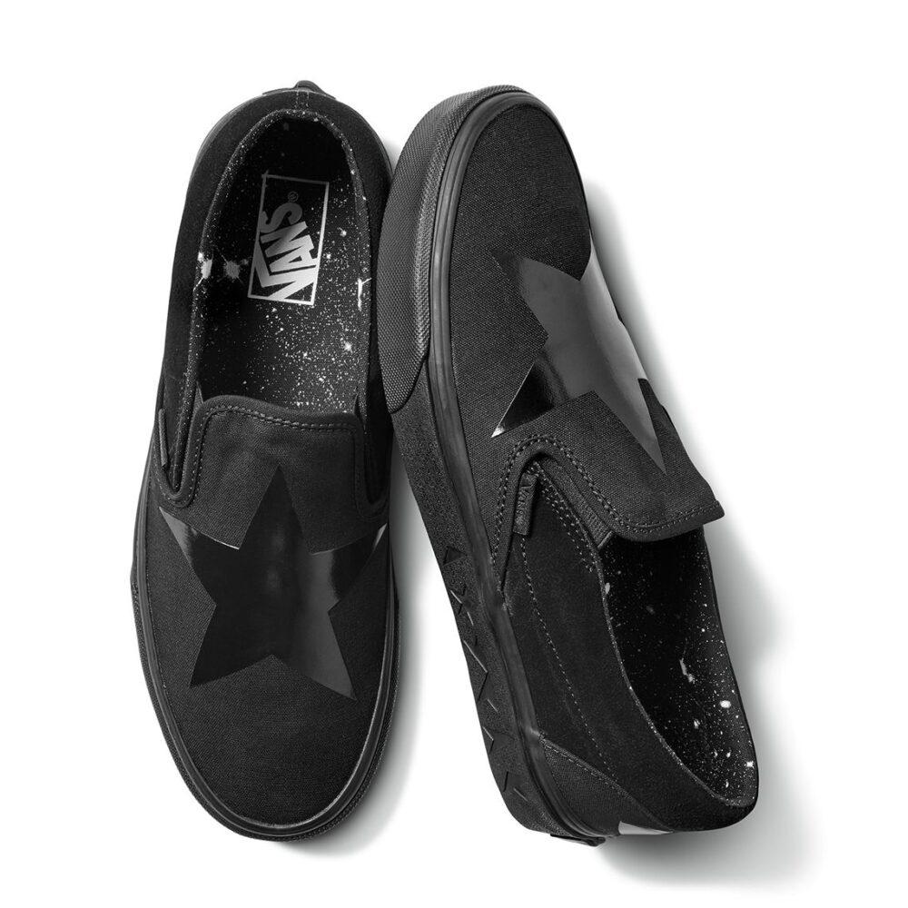 vans david bowie shoes release info 14