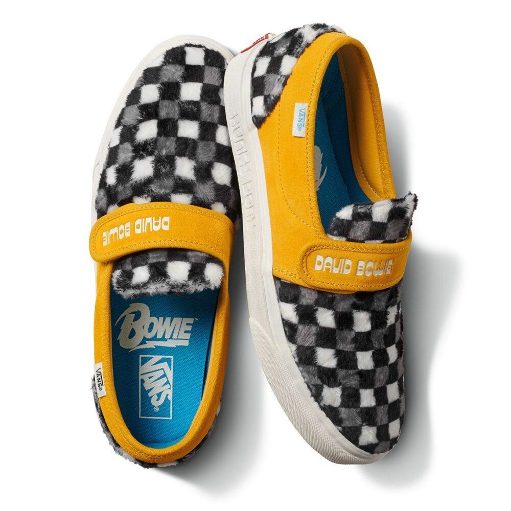 vans david bowie shoes release info 15