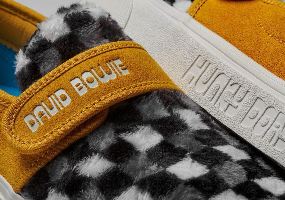 vans david bowie shoes release info 16