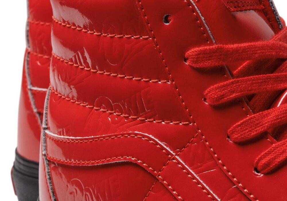 vans david bowie shoes release info 18