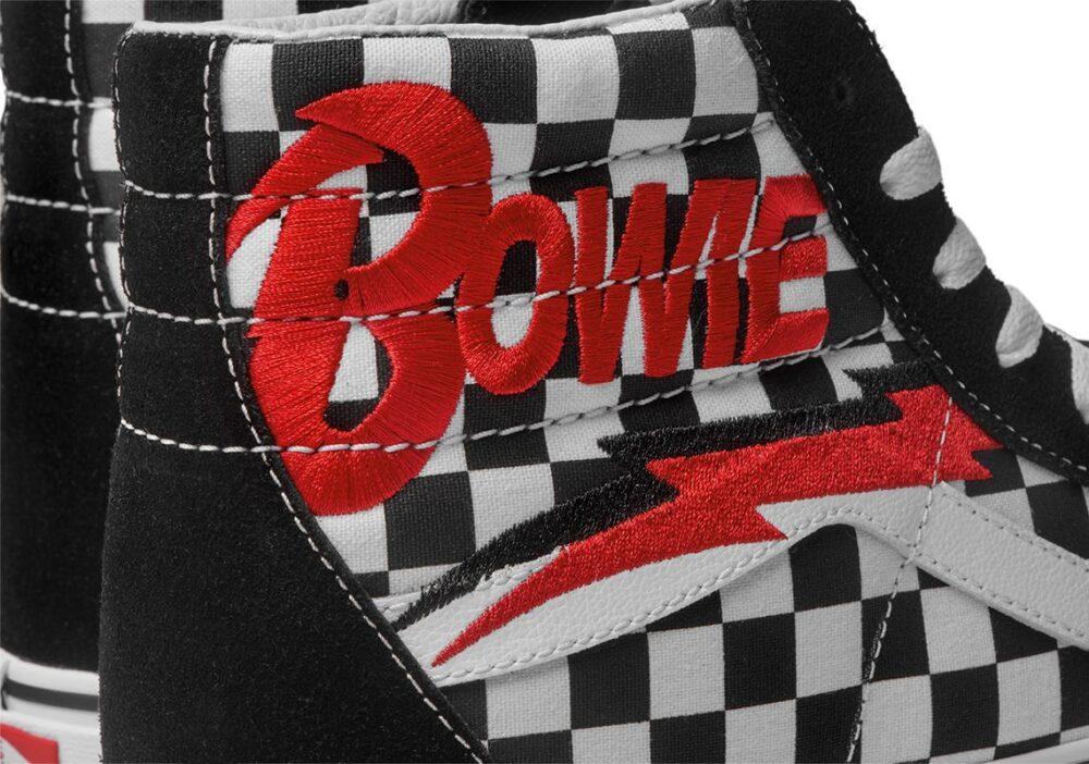 vans david bowie shoes release info 8