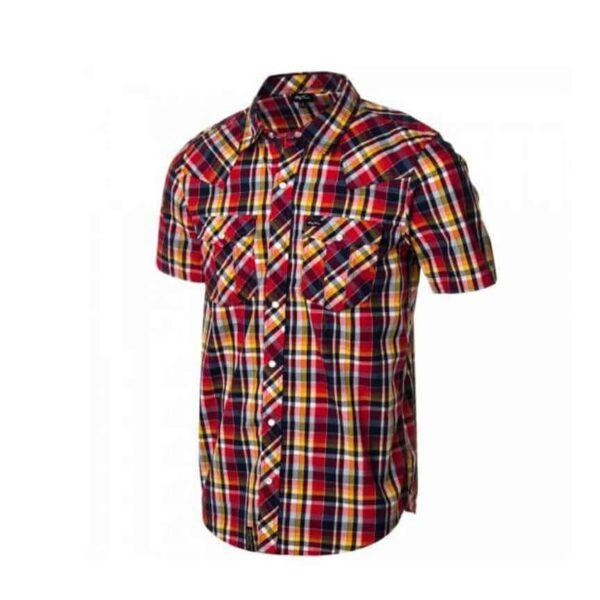 lrg wovens shirt
