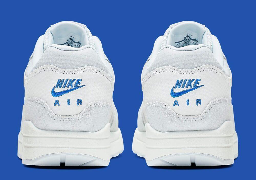 nike air max 1 pure platinum racer blue 875844 011 1