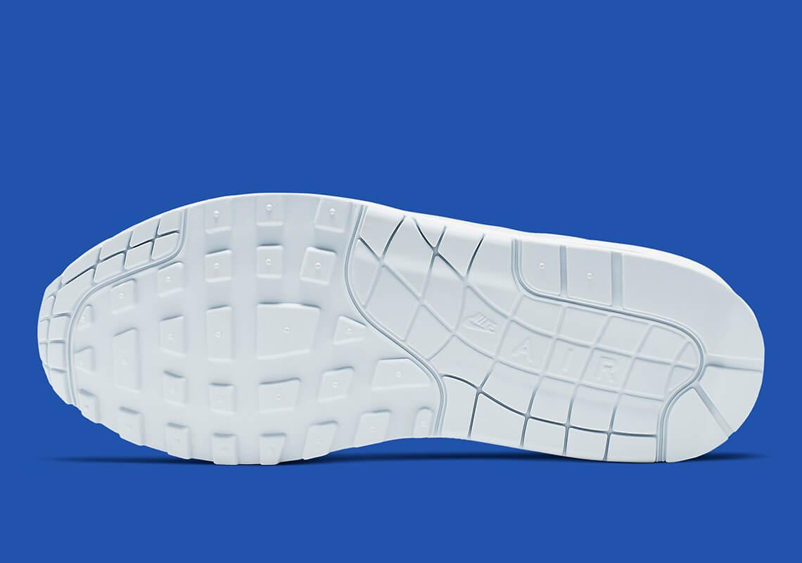 nike air max 1 pure platinum racer blue 875844 011 5