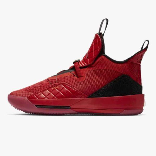 Air Jordan XXXIII 1