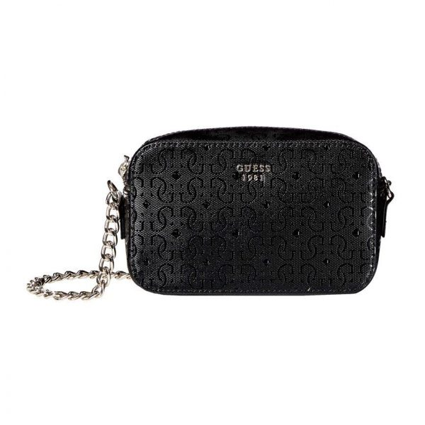 GUESS Tabbi Mini Crossbody Camera 4