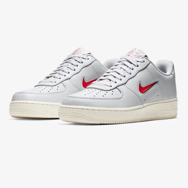 Nike Air Force 1 07 Jewel Premium