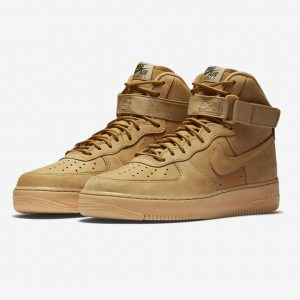 Nike Air Force 1 High 07 LV8 WB 1