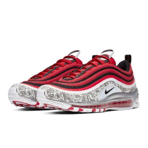 Nike Air Max 97 Jayson Tatum 1