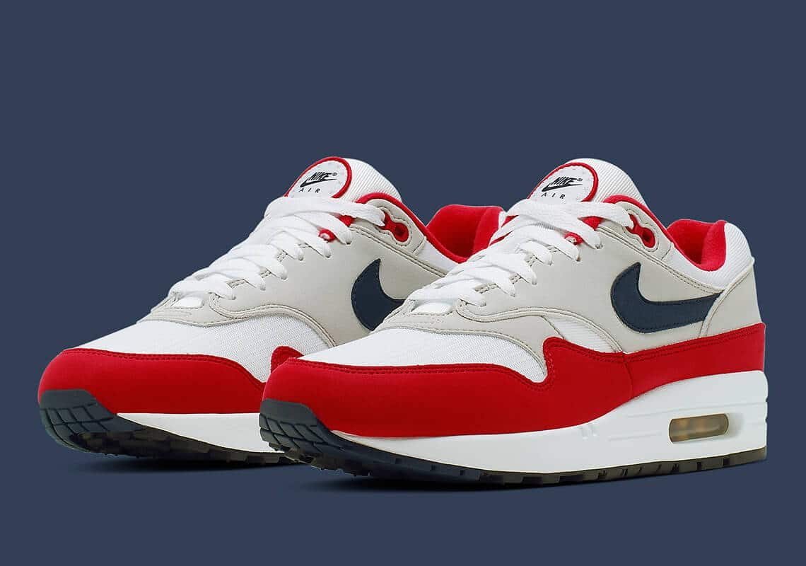 nike air max 1 independence day cj4283 100 3