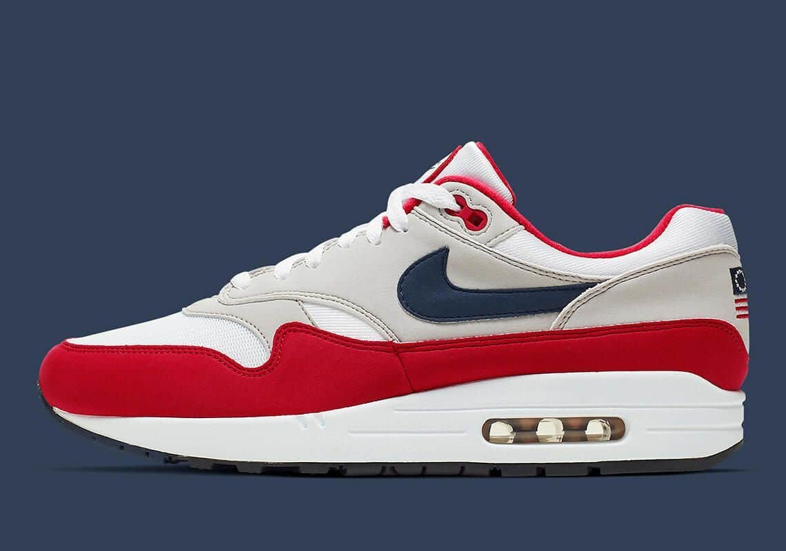 nike air max 1 independence day cj4283 100 4