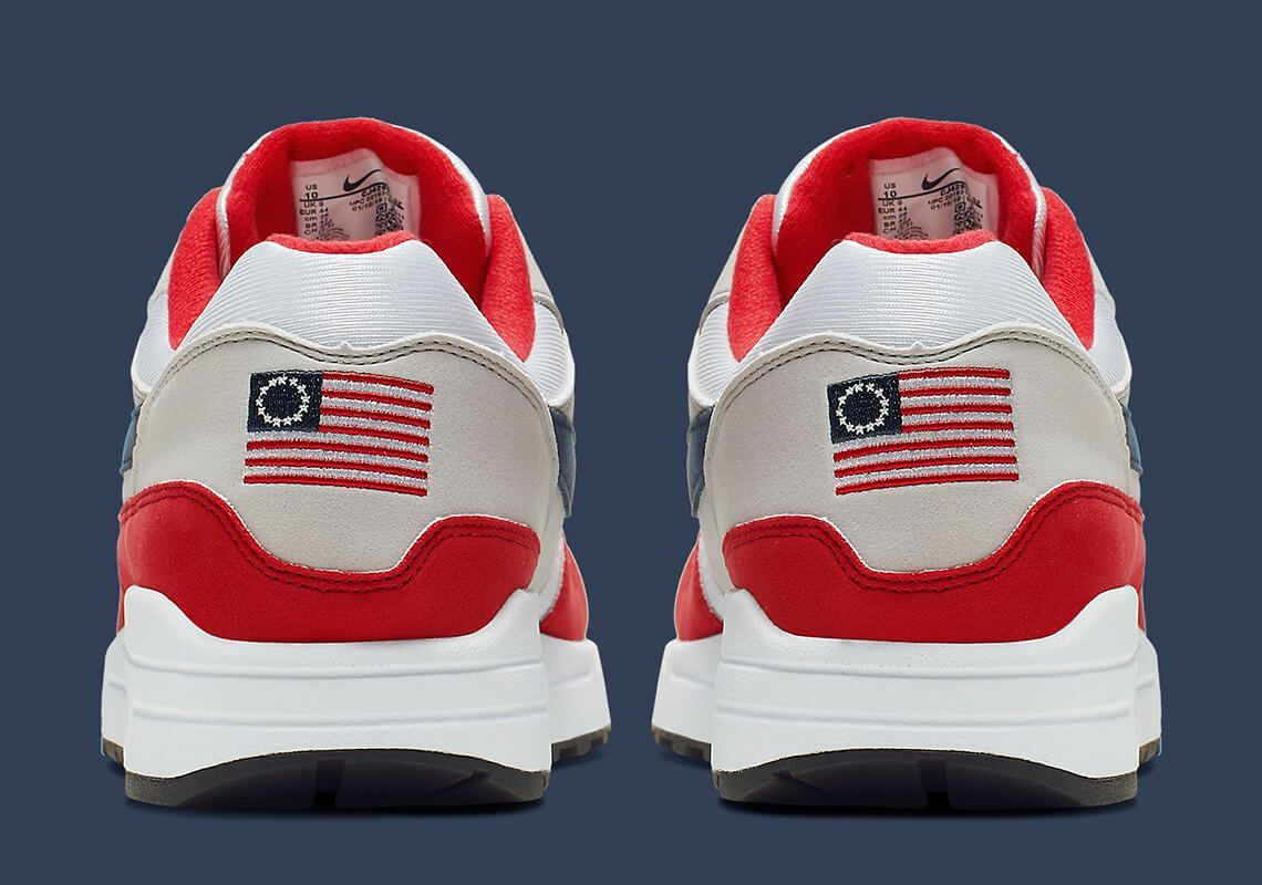 nike air max 1 independence day cj4283 100 5