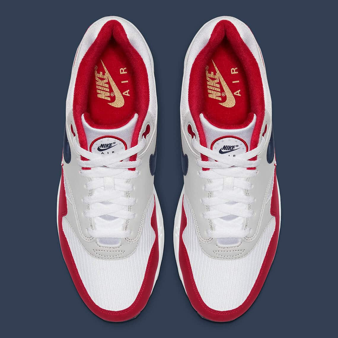 nike air max 1 independence day cj4283 100 6