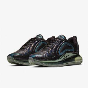 Nike Air Max 720 23