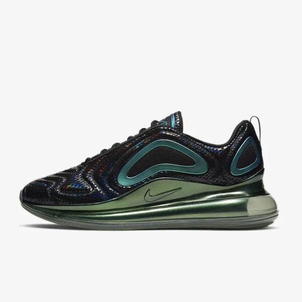 Nike Air Max 720 24